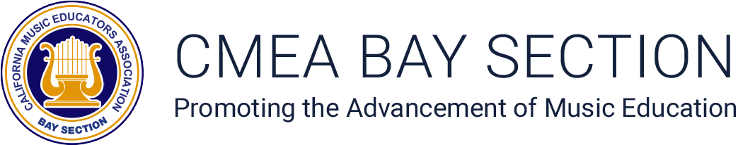 CMEA Bay Section